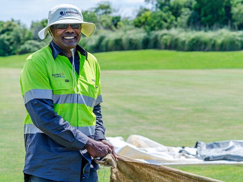 Careers-in-New-Zealand-Cricket-Wicket-Maintenance.jpg